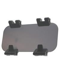 Plexiglass hublot standard nouvelle série modèle 2