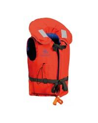 Gilet de sauvetage 100N VERSILIA 40 à 60 kg