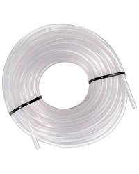Tube PVC 5mmx24m