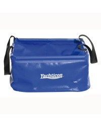 Evier pliable YACHTICON 15L