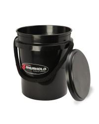 Seau de 19,25 litres (5 gallons) SHURHOLD
