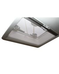 Contre-châssis PVC Liner pour SkyScreen 20 m bas
