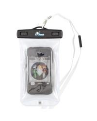 Pochette étanche pour smartphone Amphibious