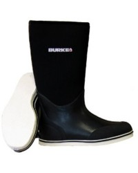 Botte Neo Boot carbone T39