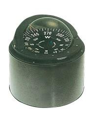 Compas Riviera B6W2 grande vitesse