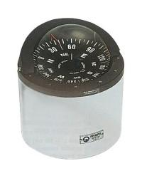 Compas Riviera B6W5