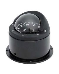 Compas Riviera Vega noir BA3