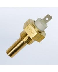 Sonde température VDO 50-150° + alarme M14