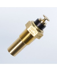 Capteurs de température eau/huile VDO 1/8