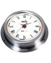 Horloge à quartz Altitude A100 SAT