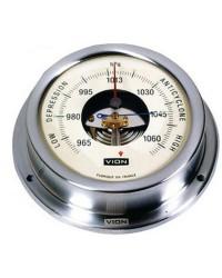 Baromètre Altitude A100 SAT