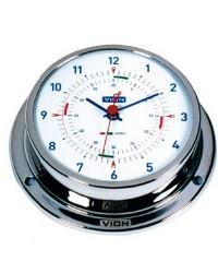 Horloge Vion 80mm