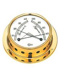 Instruments BARIGO Tempo Thermomètre/hygromètre