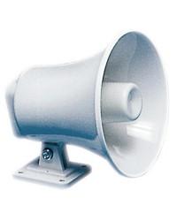 Haut-parleur étanche 10 W 8 Ohms - 110 db