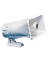 Haut-parleur étanche 30 W 8/16 Ohms - 120 db