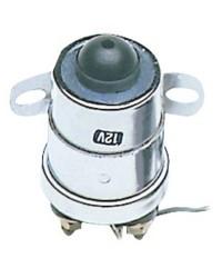 Télérupteur pour guindeau 1000W - 12V