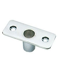 Support dame de nage 60x23mm