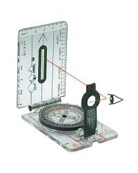 Compas de relèvement CD703L