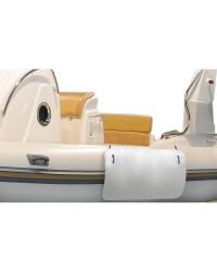 Pare-battage canots pneumatiques 250x500