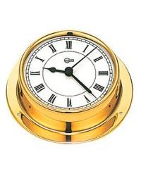 Horloge à quartz Barigo Tempo