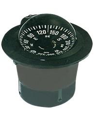 Compas Riviera 4'' BU1AV grande vitesse sup. à 25Knd