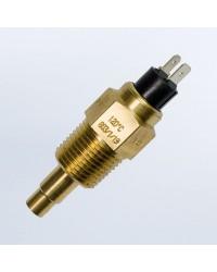 Sonde température VDO 70-120° 1/2x14NPT