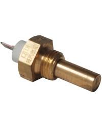 Sonde température huile VDO modèle Bosch 70-120° M14x1,5