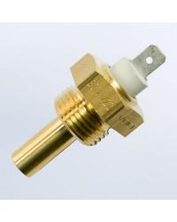 Sonde température VDO 50-150° - M18x1,5