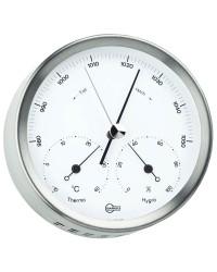 Instruments BARIGO baromètre/thermomètre/hygromètre