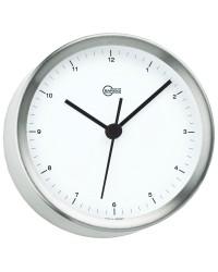 Instruments BARIGO horloge à quartz