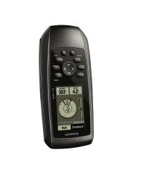 GPS portable GARMIN GPS73
