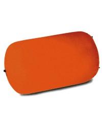 Bouée régate orange ø90x150cm