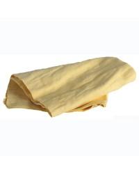 Chiffon absorbant Mafrast type peau de chamois synthétique