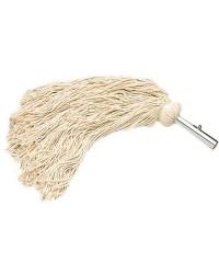 Vadrouille à clipser classique SHURHOLD