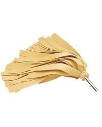 Vadrouille à clipser cuir synthétique SHURHOLD