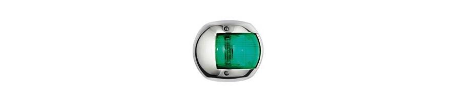 Feu Sphera design compact