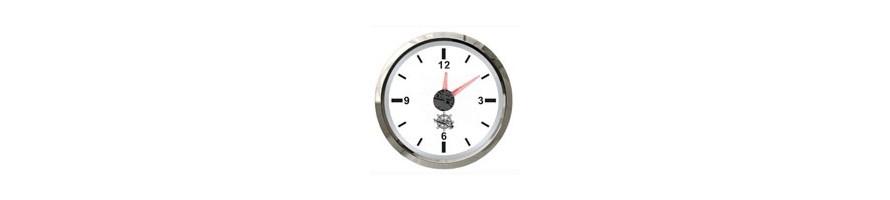 Horamètre