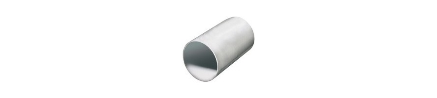 Tunnel composite pour propulseur