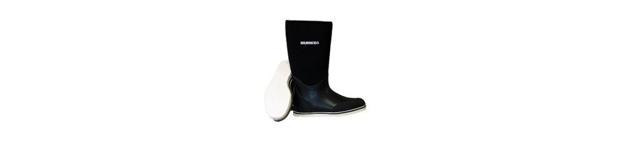 Botte Neo boot