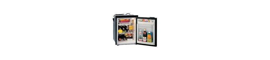 Réfrigérateur Isotherm Secop