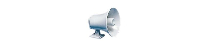Haut-parleur