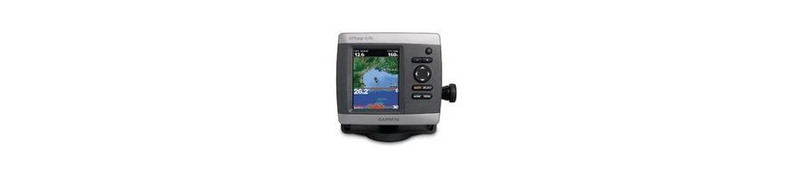 Combiné GPS GARMIN