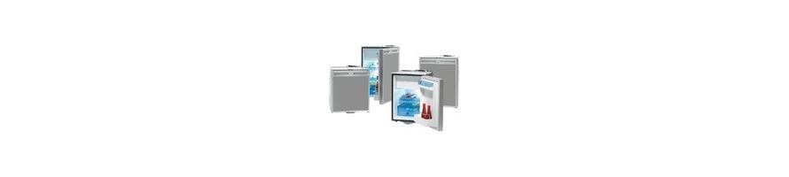 Refrigérateur Weaco